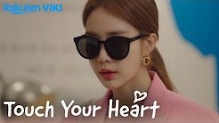 Touch Your Heart (진심이 닿다) | Korean Drama | Viki