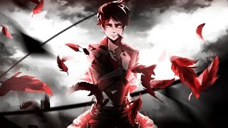 Attack On Titan AMV Hope Of Morning
