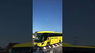 観光バス.スマイルコーポレーション