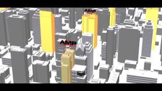 Amp City Animation 30fps 1212 x 568 v091