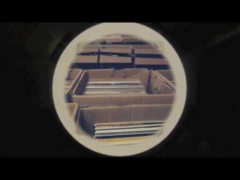BeatPete - Vinyl Session - Part # 45 - Diggin Days Edition - Presented by HHV.DE & Mellow Orange