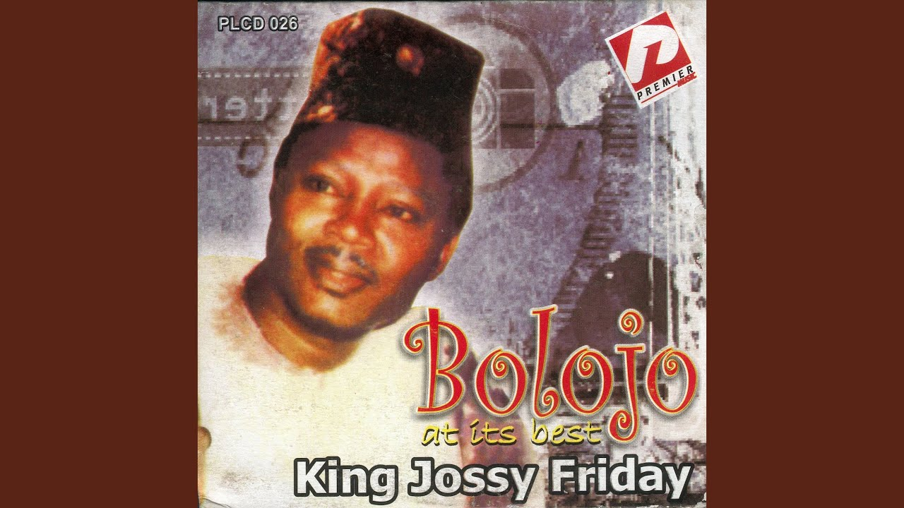 Download Eni Fowo Koyan Kama Dagba Yeye Mogboyi De Mogbere Wolu Eyi So Kane