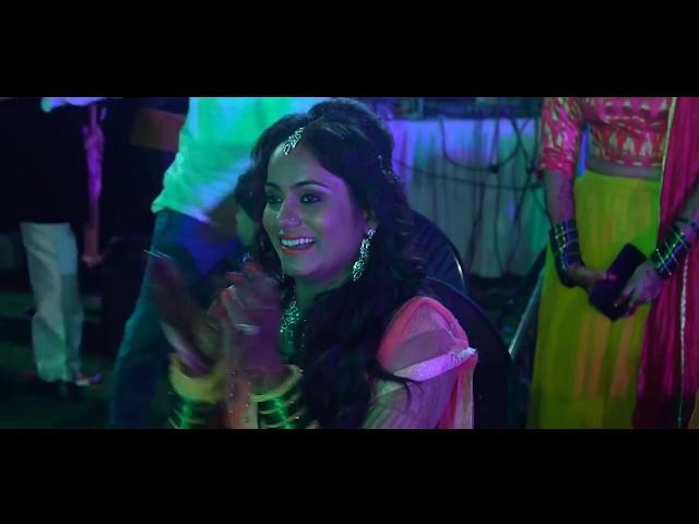 Wedding Highlights 2 of Aditya - Kishori Wedding