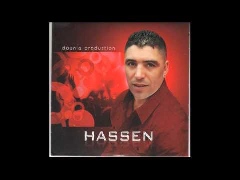 Cheb Hassan