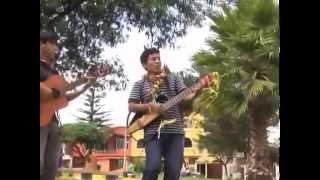 Esa Chiquilla Mix Carnavales ayacuchanos - Alex Cáceres Cruz