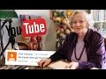 Quot Die Beste Oma Auf YouTube Quot Omas Fragerunde mp3