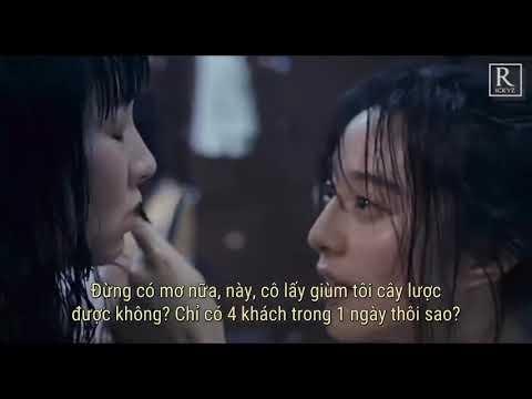 Phim 18+    Lạc Lối Ở Bắc Kinh    Vietsub   HD  Phạm Băng Băng