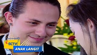 Video Highlight Anak Langit - Episode 610 download MP3, 3GP, MP4, WEBM, AVI, FLV Maret 2018