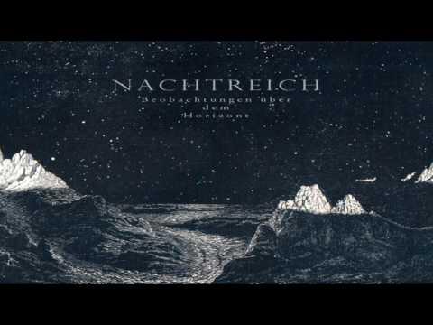 NACHTREICH - Beobachtungen über dem Horizont