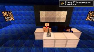 [L&M] Minecraft TN.CZ 1.díl