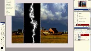 УРОКИ Photoshop CS6
