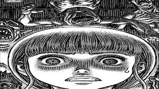 Berserk Chapter 336 Review - The Brighter The Light The Darker The Shadow - ベルセルク