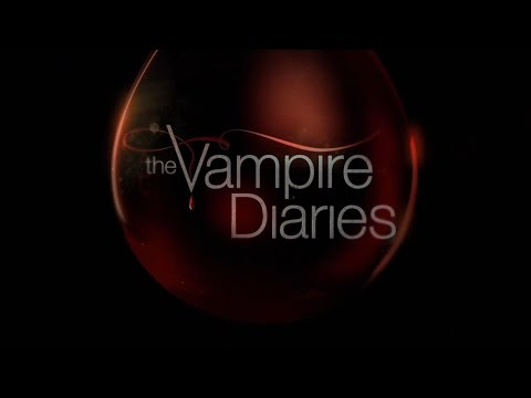 """The Vampire Diaries - S7 E11 """"Things We Lost in the Fire"""" Podcast"""