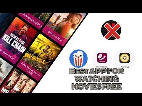 #showbox#movieboxpro Best App To Watch English Move.
