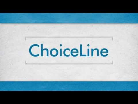 Bellco Home Equity Loans -- ChoiceLine