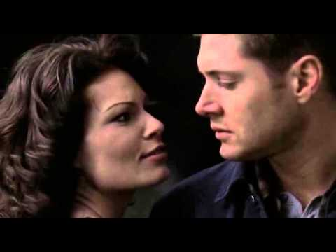 Supernatural - Dean sells his soul (All Hell Breaks Loose: Part 2)