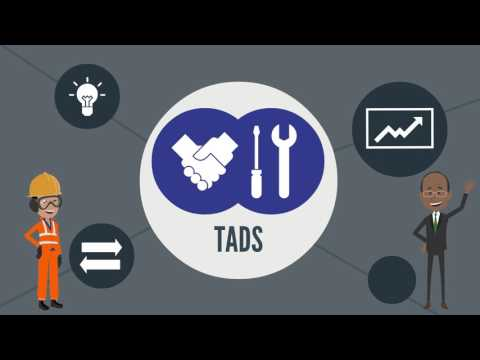 TADS - Everest Energy Group
