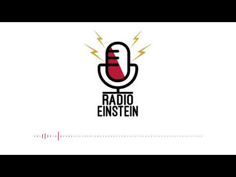 Radio Einstein | Kick off | Commercial
