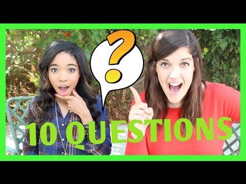 My YouTube Money.   catrific from YouTube · Duration:  4 minutes 36 seconds