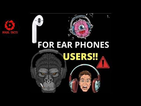 disadvantage-of-using-headhphones-|ஹெட்ஃபோன்களைப்-பயன்படுத்துவதன்-குறைபாடு-|-#earphone#disadvantage