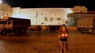 Твой Дом Израиль