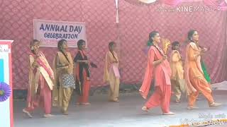 New Punjabi vibration mix song 21ve sadi Jaat Dj and Gujjar Dj