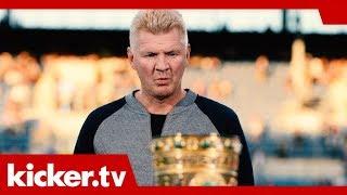Bayer vs. Bayern - Effenberg warnt vor Leverkusen | kicker.tv