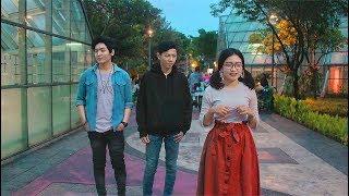 CEWEK CULUN | Short Movie Bikin Baper 2019