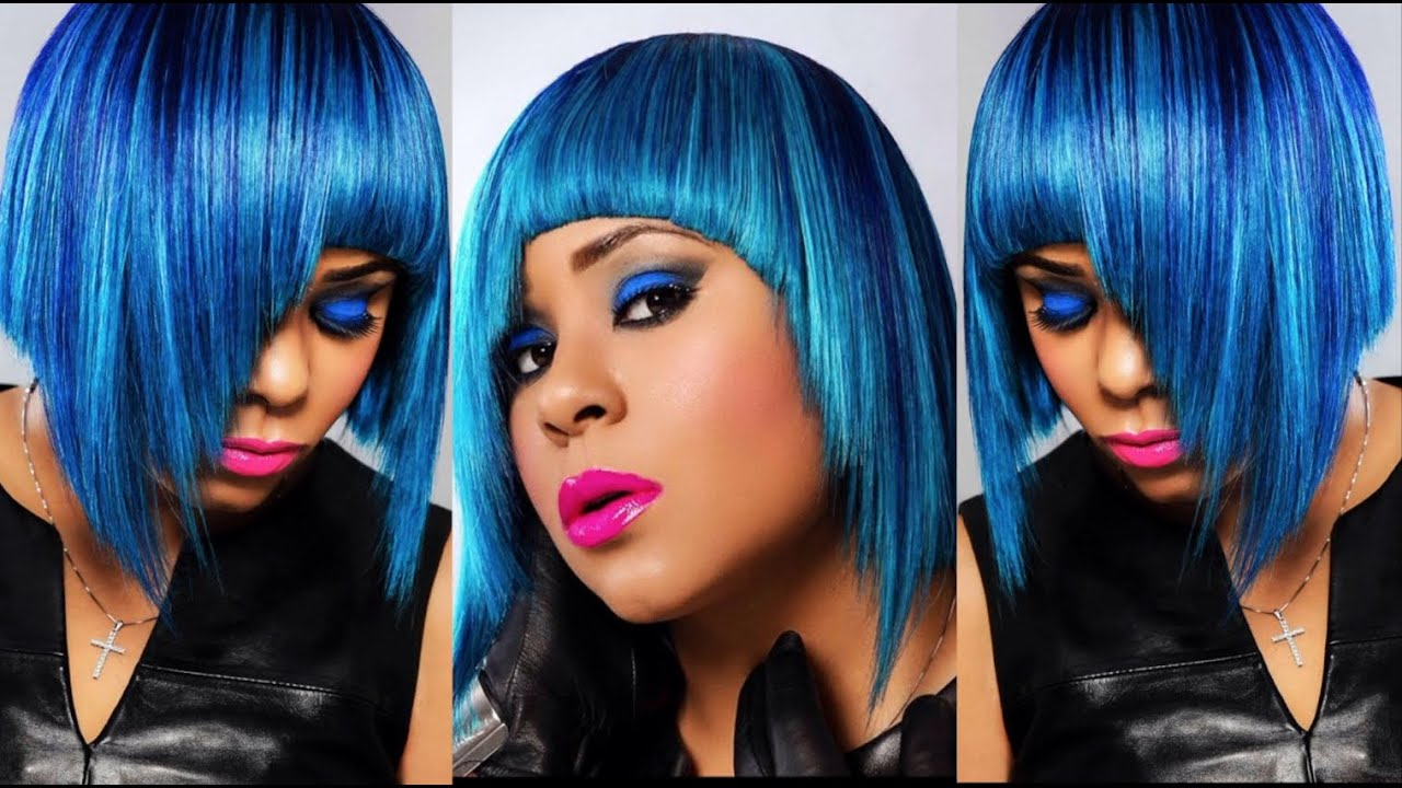 hair color ideas 2016 yolanda luxe youtube