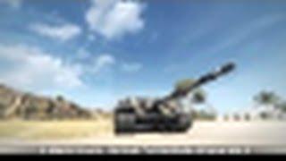 Топ 10-лучших игр про великую отечественную войну 2015 года