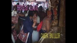 sabarimala visited stars