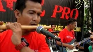 Download lagu Haruskah Berakhir  Voc.Beni TMP