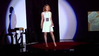 Made in Ukraine | Юлія Савостіна | TEDxYouth@Kyiv(, 2014-09-24T17:08:47.000Z)