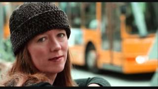 Anne Dorte Michelsen - Mellem Dig Og Mig. Vinyl Lp. Project Carbon. Dansk