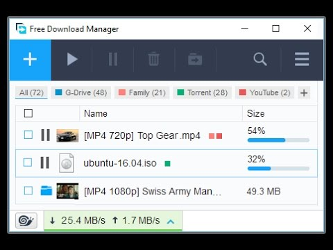 best-download-manager-to-download-large-files-on-pc.