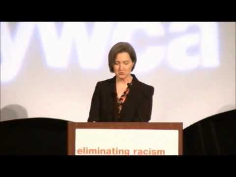 ywca 2014 charlotte: eliminating racism, empowering women luncheon part 4