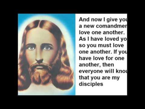 神道イエス唯一の真実が立ちます Alziro Zarur 14 japan