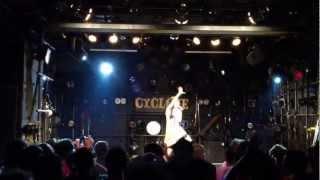 2012年10月14日発売 星野瑞映(choice?) 2ndシングル 『おかいものとらぶ...