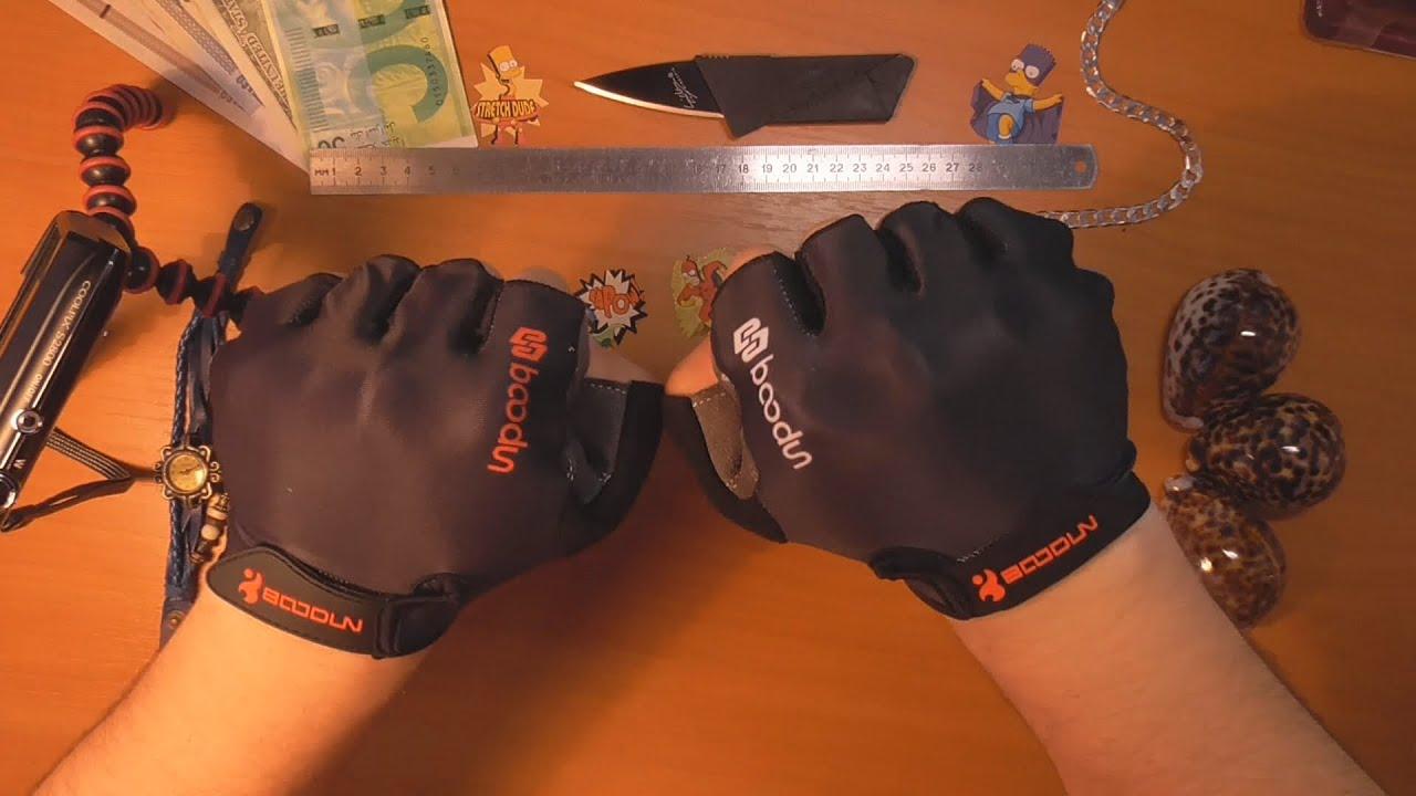 Перчатки для тяжелой атлетики в интернет-магазине ➥ mobilluck. Com. Ua. ☎: (057) 700-93-00, (044) 323-03-34. Перчатки для тяжелой атлетики, $ лучшие цены, ✈ быстрая доставка, ☑ гарантия!