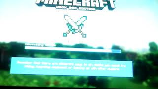 Minecraft Battle Part 3 of 4