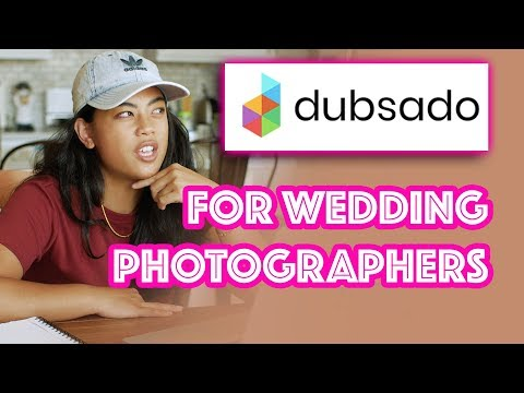 how-i-use-dubsado-for-my-wedding-photography-business-+-review