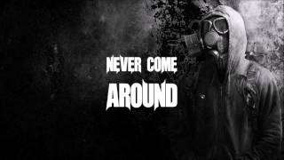 *FREE WITH HOOK* Dark Rap Beat / Never Come Around (Prod. By Syndrome)