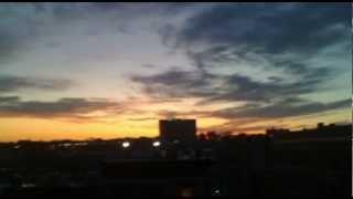 What is Mesothelioma? - Hurricane Sandy Hoboken
