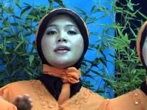 Annida Nirwana   Angkara Murka Mp3