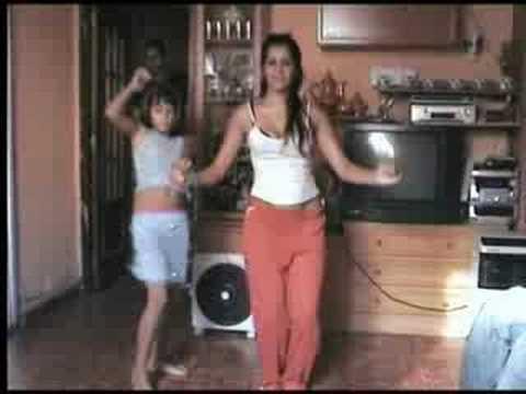 prostitutas latinas gitanas prostitutas