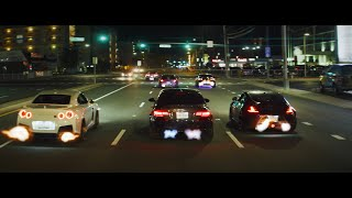 H2Oi 2019 Official After Movie Presented by Bag Riders