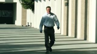"Scientology ""Going Clear"" Attack Video: Jason Beghe"