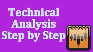 What is Technical Analysis Step By Step. Technical Analysis in Hindi