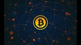 Những Sự Thật Thú Vị Về Bitcoin
