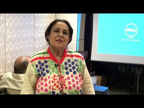 Swati Mukherjee on jvscan